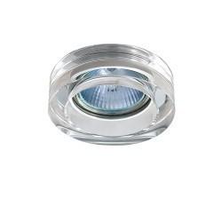 Светильник Lightstar Lei Mini 006130
