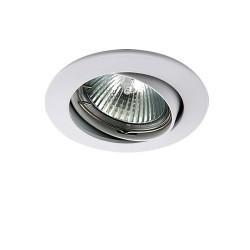 Светильник Lightstar Lega Hi ADJ 011020