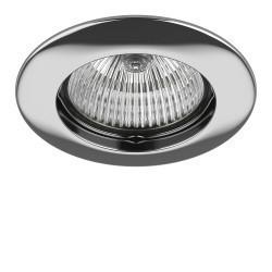 Встраиваемый светильник Lightstar Teso 011074