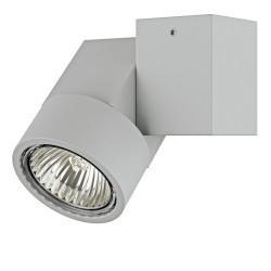 Светильник Lightstar Illumo 051020