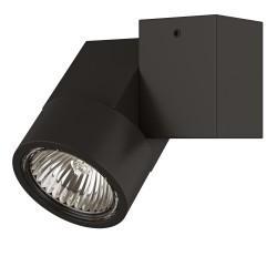 Светильник Lightstar Illumo X1 051027