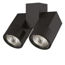 Светильник Lightstar Illumo 051037
