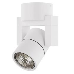 Точечный светильник Lightstar Illumo L1 051046