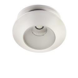 Lightstar Светильник ORBE LED15W 1240LM 60G БЕЛЫЙ 4000K 051206, 051206