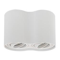 Потолочный светильник Lightstar Binoco 052026