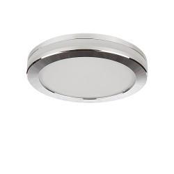 Светильник Lightstar Maturo 070264
