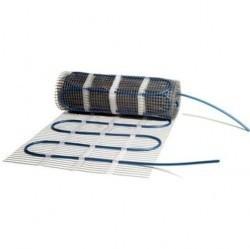 Мат нагревательный гидравлический Aquamat Danfoss