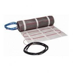 Мат нагревательный DEVIheat™ 150S (DSVF-150) 1050 Вт 0,45 x 14 м 7,0 м2