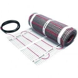 Мат нагревательный DEVImat™ 150T (DTIF-150) 75 Вт 0,45 x 1 м 0,5 м2