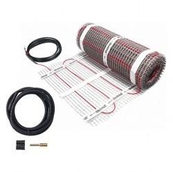 Мат нагревательный DEVImat™ 150T (DTIF-150) 450 Вт 0,45 x 6 м 3,0 м2