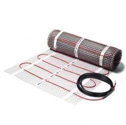 Мат нагревательный DEVImat™ 150T (DTIF-150) 525 Вт 0,45 x 7 м 3,5 м2