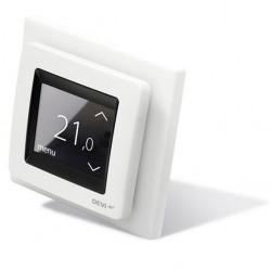 Терморегулятор DEVIreg Touch - Polar White