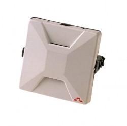 Датчик воздуха комнатный Room sensor, IP20, NTC, 15 кОм при +25°С