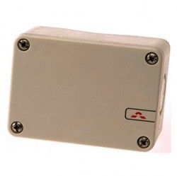 Датчик наружного воздуха, IP44