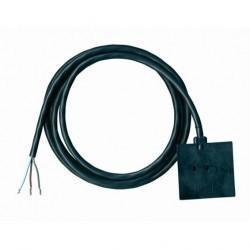 DEVIdryтм Pro Supply Cord: соединит. кабель 3 м., 10А, для подключения терморегулятора