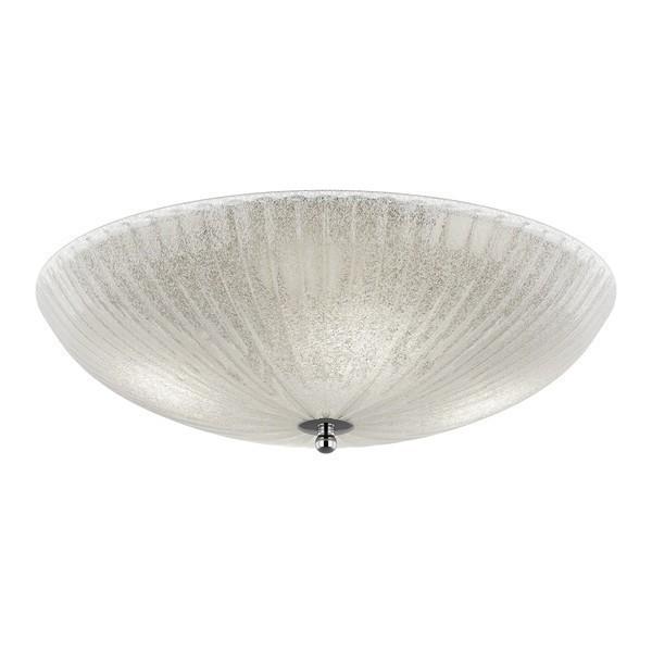Lightstar (MX600013-4) Люстра ZUCCHE потол. 4х60W E27 БЕЛЫЙ, 820840