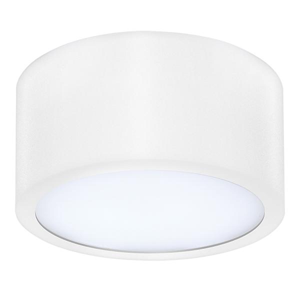 Накладной светильник Lightstar Zolla 211916