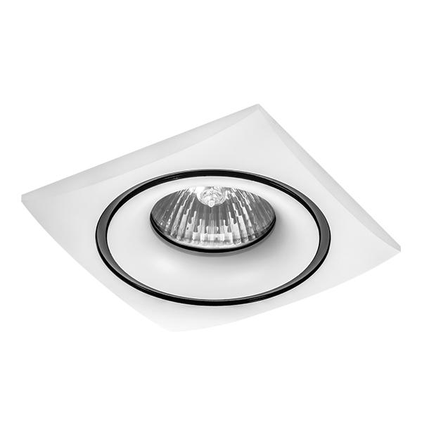 Lightstar Светильник LEVIGO 010036