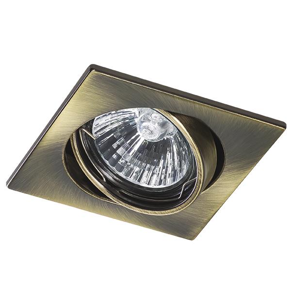Светильник Lightstar Lega 16 011941