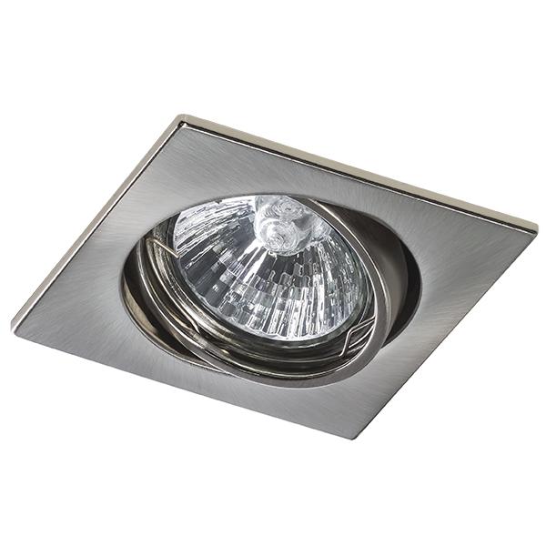 Светильник Lightstar Lega 16 011945