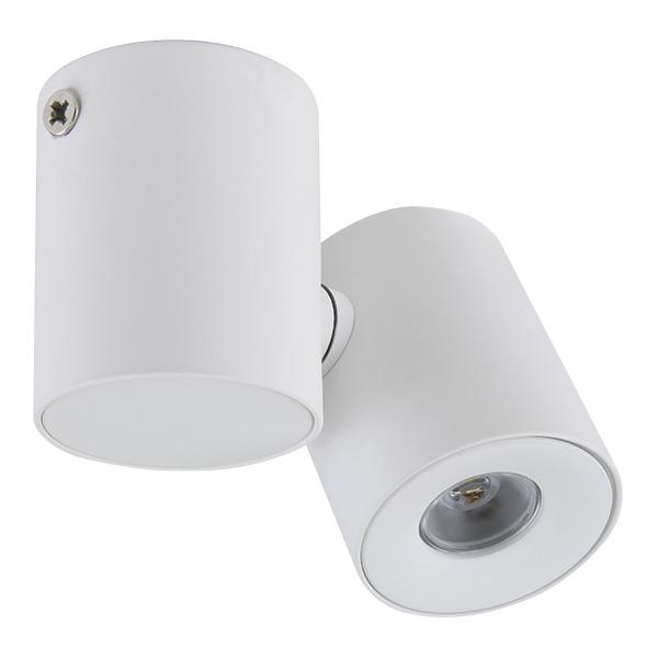 Светильник Lightstar Punto 051136