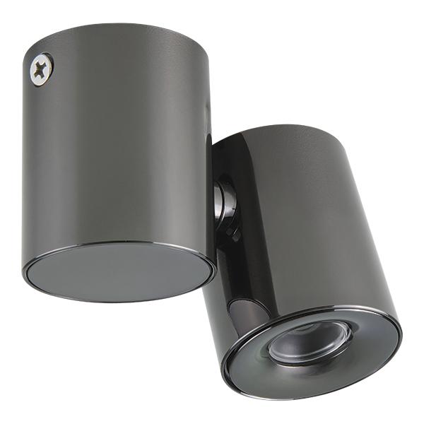 Светильник Lightstar Punto 051137
