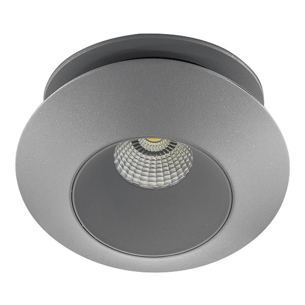 Светильник Lightstar Orbe 051309