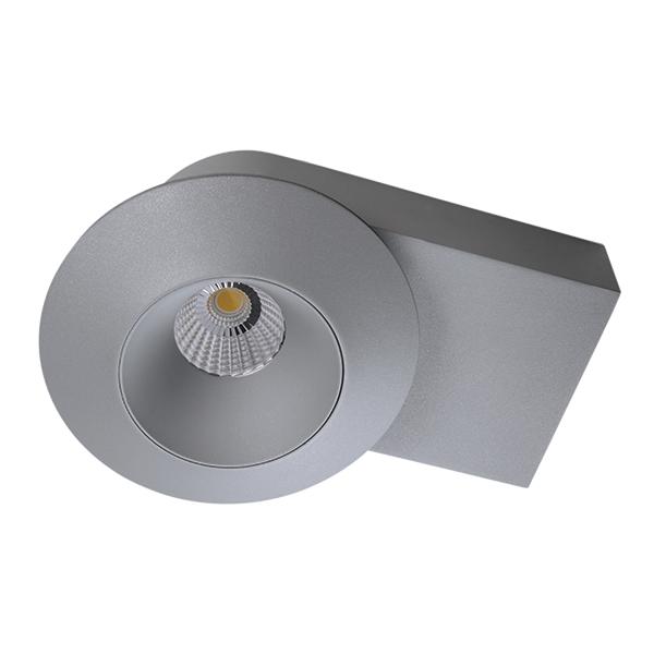 Светильник Lightstar Orbe 051319