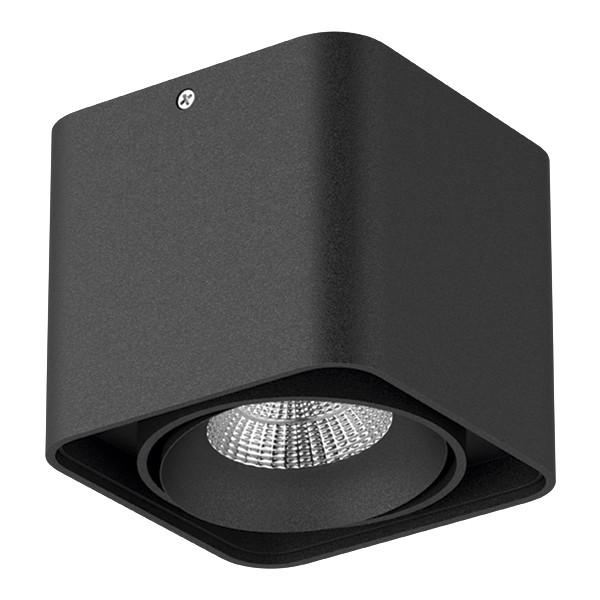 Светильник Lightstar Monocco 052317