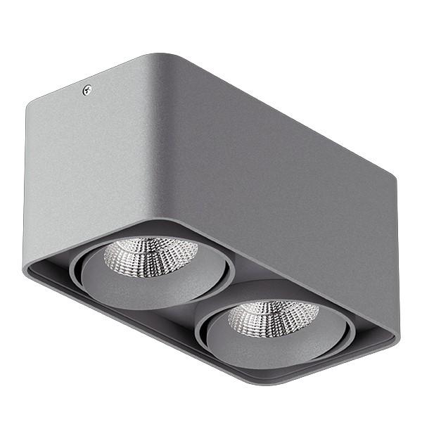Светильник Lightstar Monocco 052329
