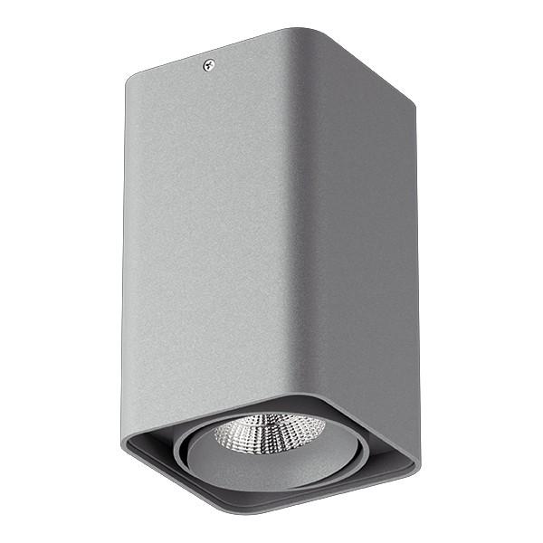 Светильник Lightstar Monocco 052339