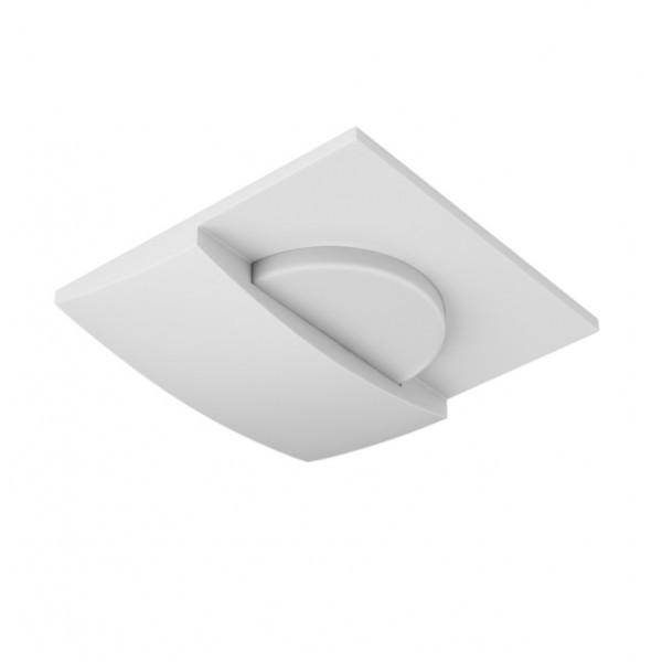 Светильник Lightstar Lumina 212146