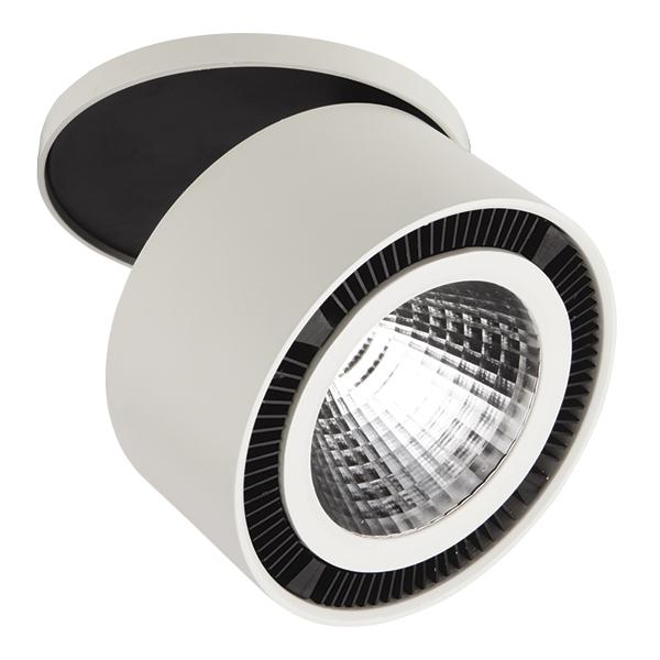 Светильник Lightstar Forte inca 213820