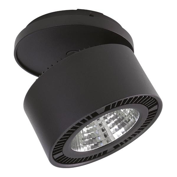 Светильник Lightstar Forte inca 213827