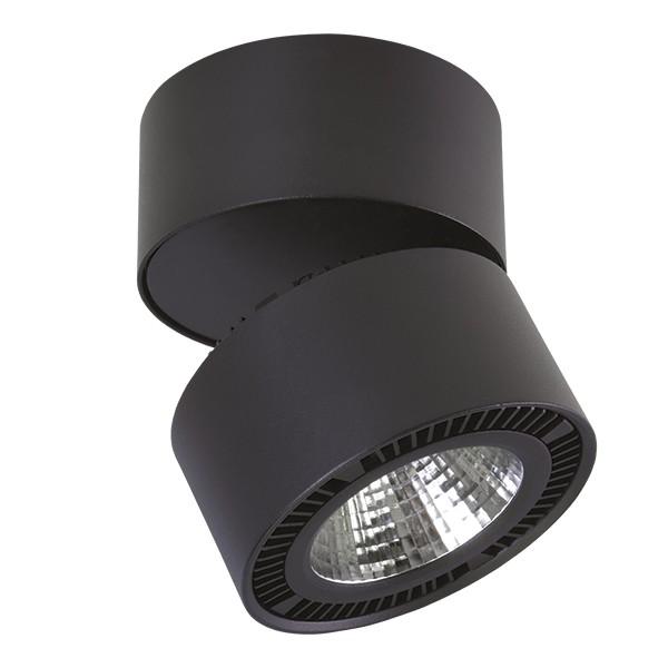 Светильник Lightstar Forte inca 213837