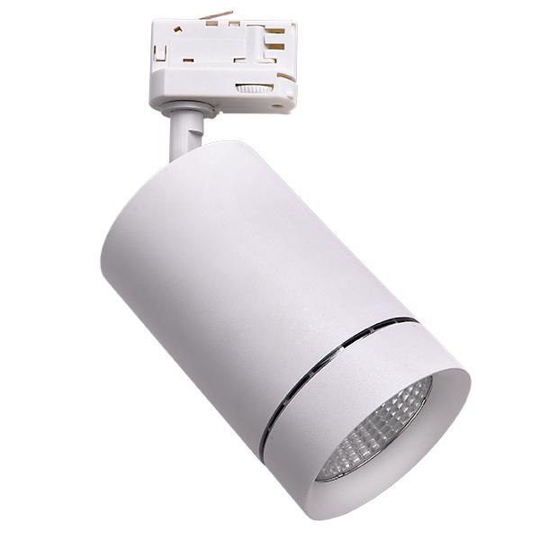 Светильник Lightstar Canno 303594