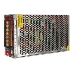 Блок питания LED STRIP PS 12V Gauss 202003150