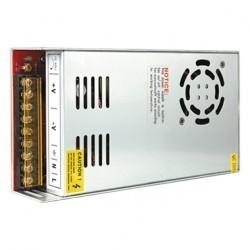 Блок питания LED STRIP PS 12V Gauss 202003400