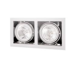 Светильник Lightstar Cardano 214120