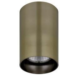 Lightstar Светильник RULLO HP16 БРОНЗА, 214431