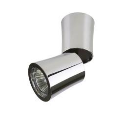Lightstar Светильник ROTONDA HP16 ХРОМ, 214454