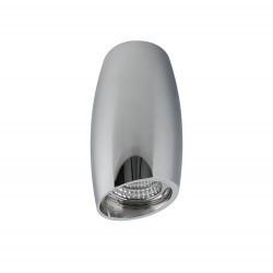 Lightstar Светильник BALLO HP16 ХРОМ, 214464