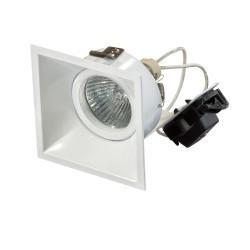 Светильник Lightstar Domino Quadro 214506