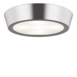 Lightstar Светильник URBANO MINI LED 8W 770LM ХРОМ 4000K IP65, 214794