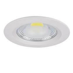 Lightstar Светильник FORTO LED 15W 1430LM 55G 3000K, 223152