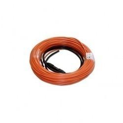 Двужильный экранированный кабель 22_PSVD/18 145