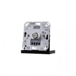Механизм поворотного светорегулятора Jung Коллекции JUNG,Вт, 240PDPE