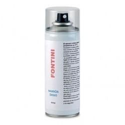 30001222Garby/Dimbler Спрей для подкраски, состаренный металл