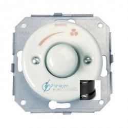Светорегулятор поворотный Fontini GARBY COLONIAL,Вт, белый, 31331272