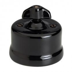 Механизм поворотного выключателя для жалюзи Fontini DO, 34342992